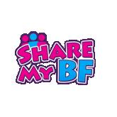 Share My Bf