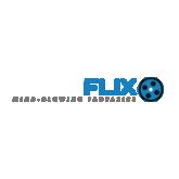 Dirty Flix