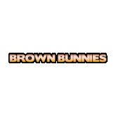 Brown Bunnies