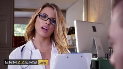 Dirty Doctor melonstube.com wants