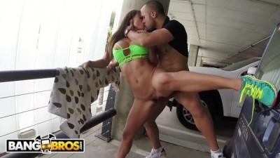 Public Anal Sex Redwap Porno XXX