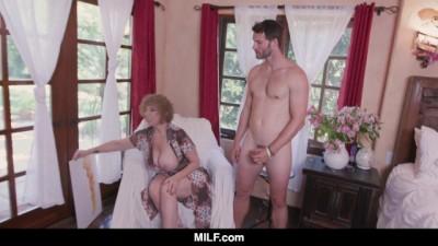 Zehn Porn Porn Young Nude Model
