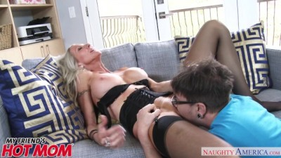 Putas Porn Porn Friends Hot Mom
