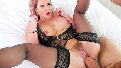 xnxxporn1 com Big Dick Stranger