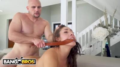 Last Week porno109
