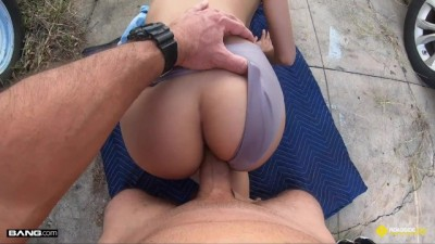 mom son xvideo Roadside Assistance