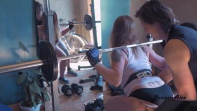 sleeping mom xvideos Fucked Home Training