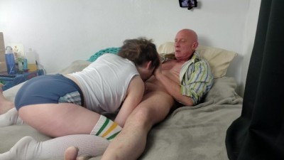 mom comes first porn I just LOVE Choked