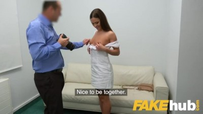 Fake Agent black mom son porn Orgasms