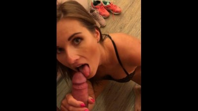 Crazy Evening xnxx hd mom and son
