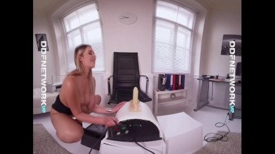 Hot Sex Doctor stepmom forced by son