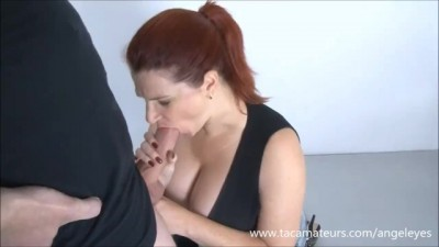 Defloration full video hd