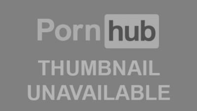 Gammal svensk porr