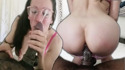 Iwank porno