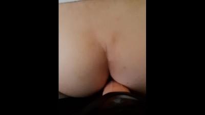 Amateur lesbian tube