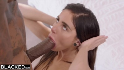 Freexporn videos