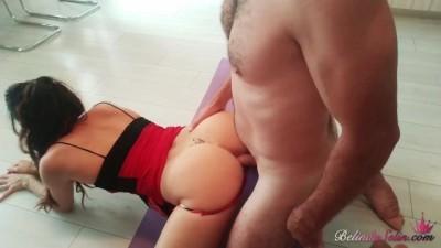 Gratis thai porr