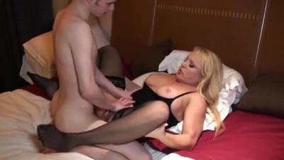 Sport x porn