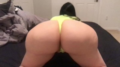 Sexy pawg crystal lust get fucked and creams all over his dick