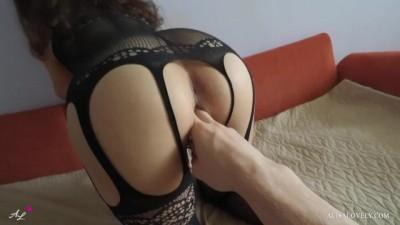 Fuck Sexy Russian Ass Close Up
