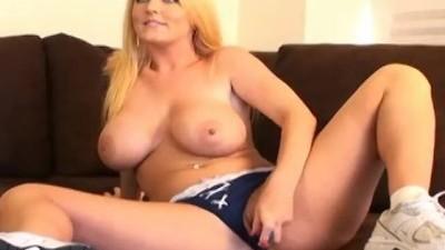 Hot Naughty Webcam Show